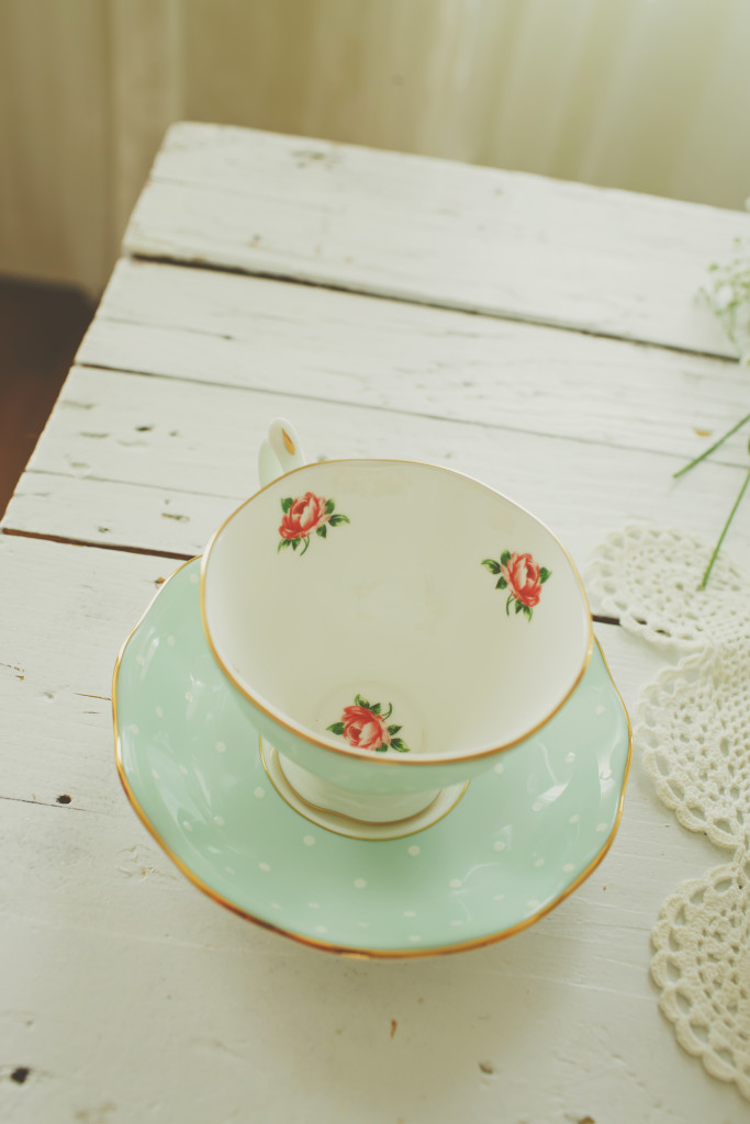 Tea Party-117