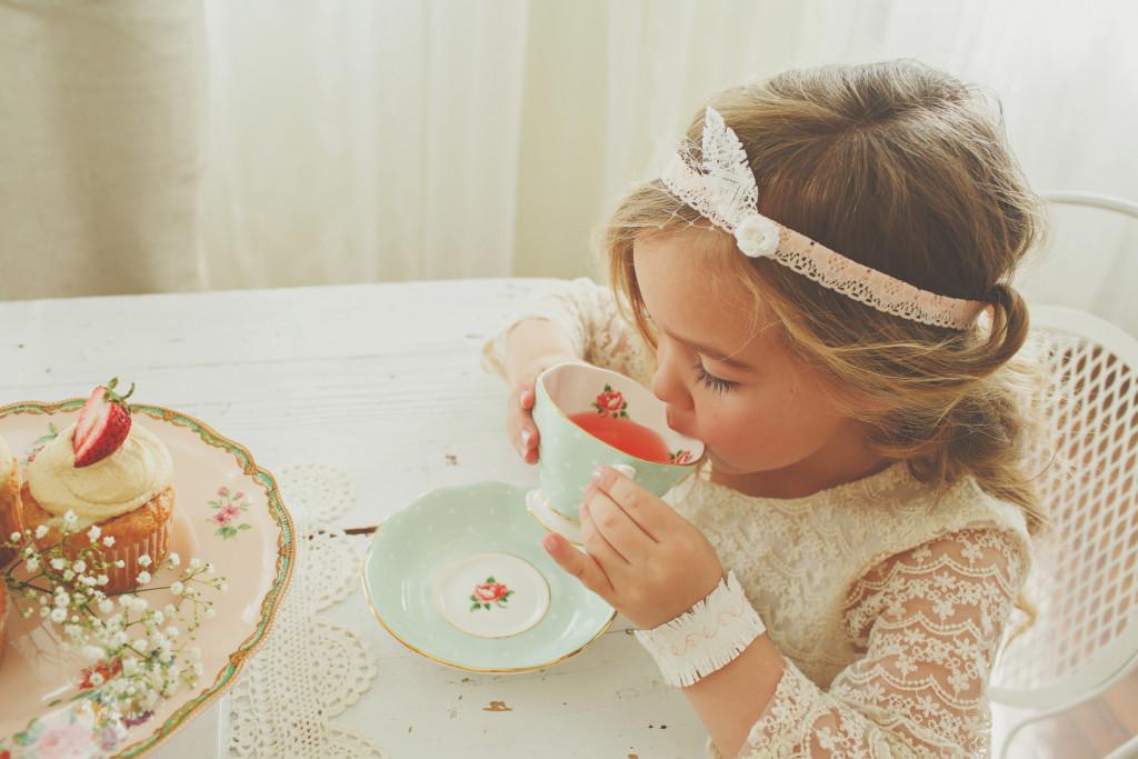 Tea Party-129