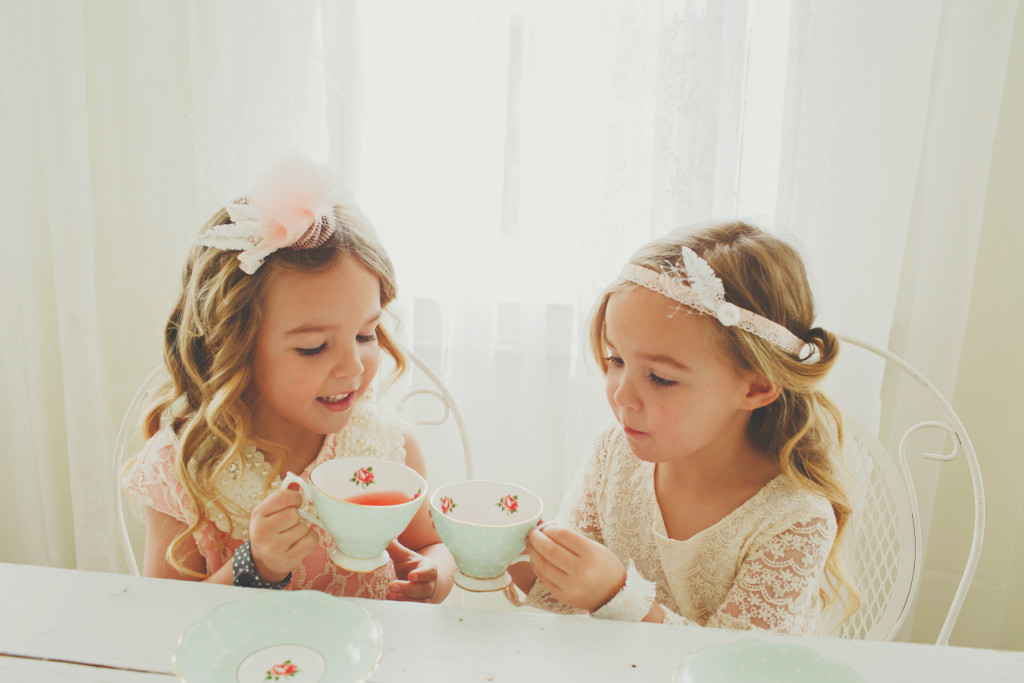 Tea Party-203