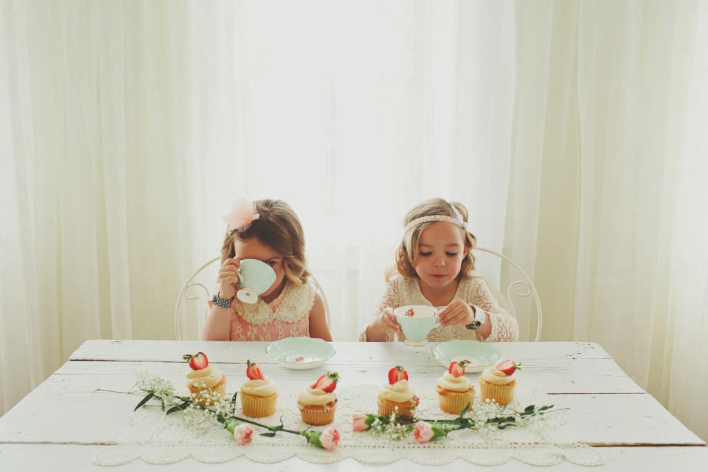 Tea Party-207