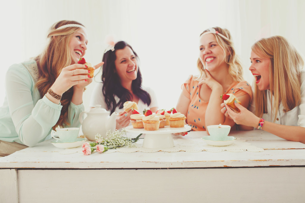 Tea Party-303