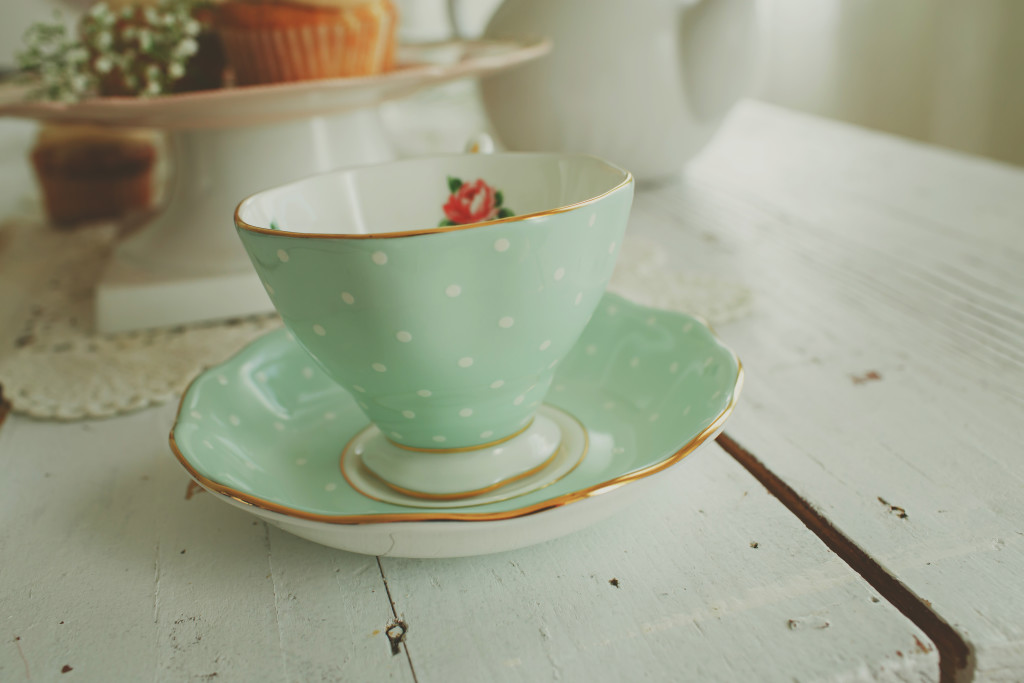 Tea Party-83